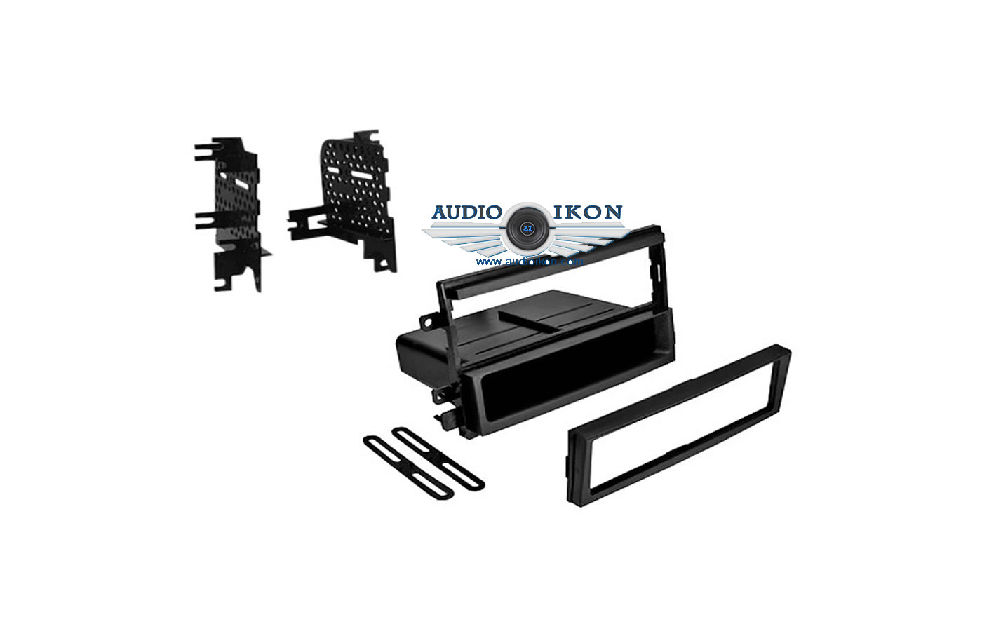 audioikon com car audio  amplifiers  speakers  car subwoofers