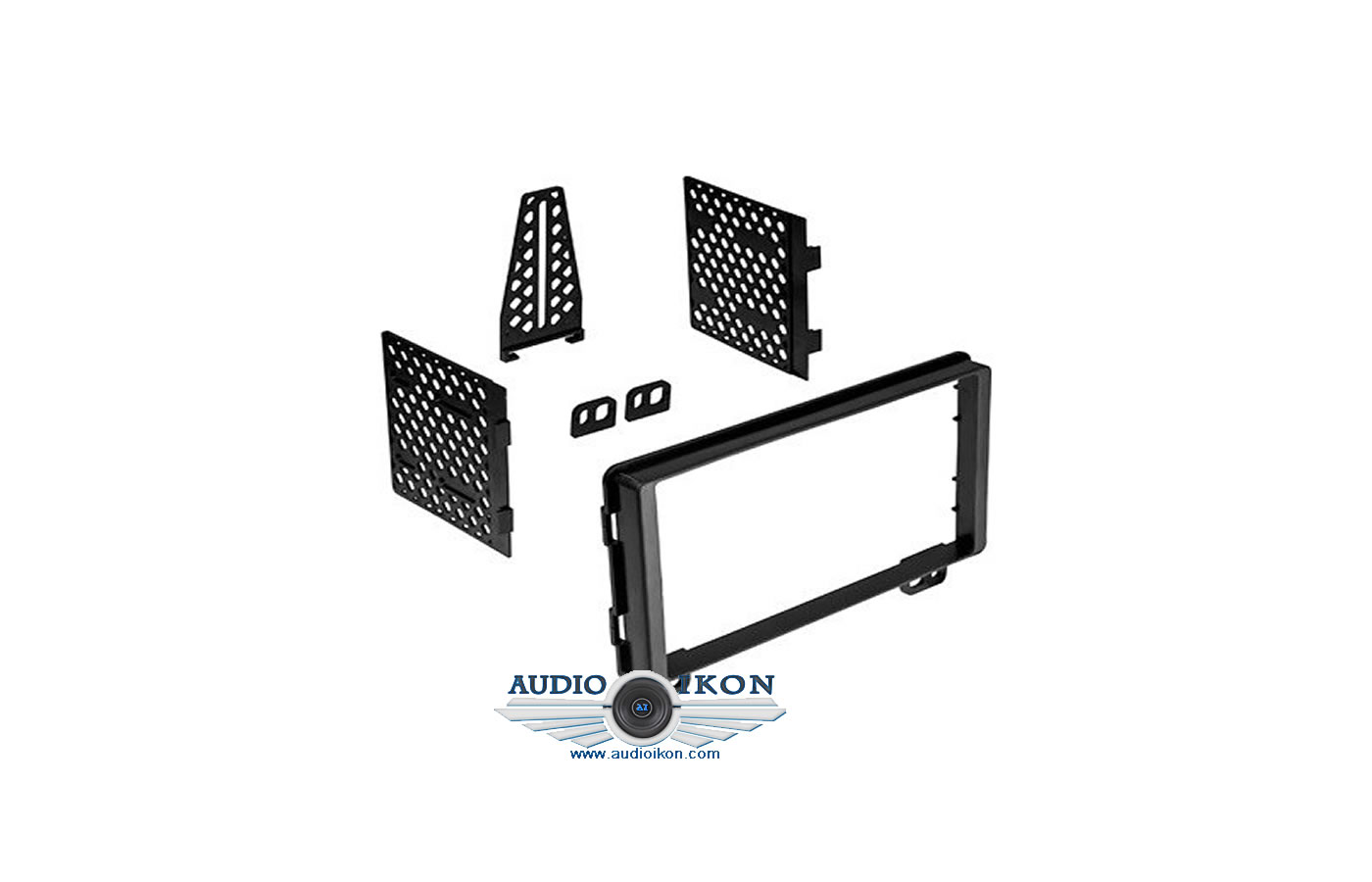 audioikon com car audio  amplifiers  speakers  car