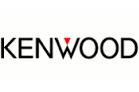 Kenwood Woofers