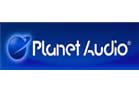 Planet Audio Woofers