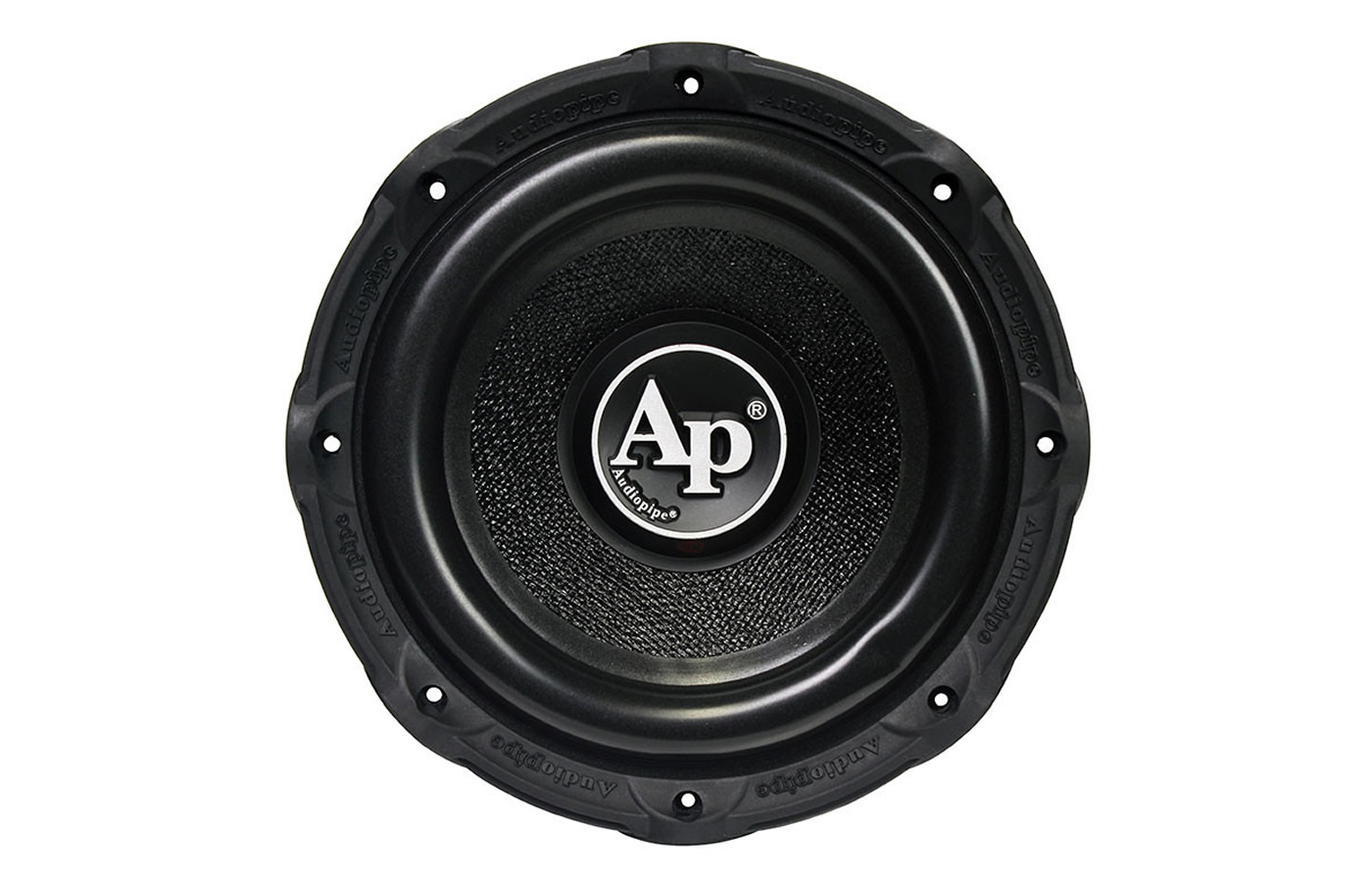 "Audio Pipe TXXBD38 (8"")"