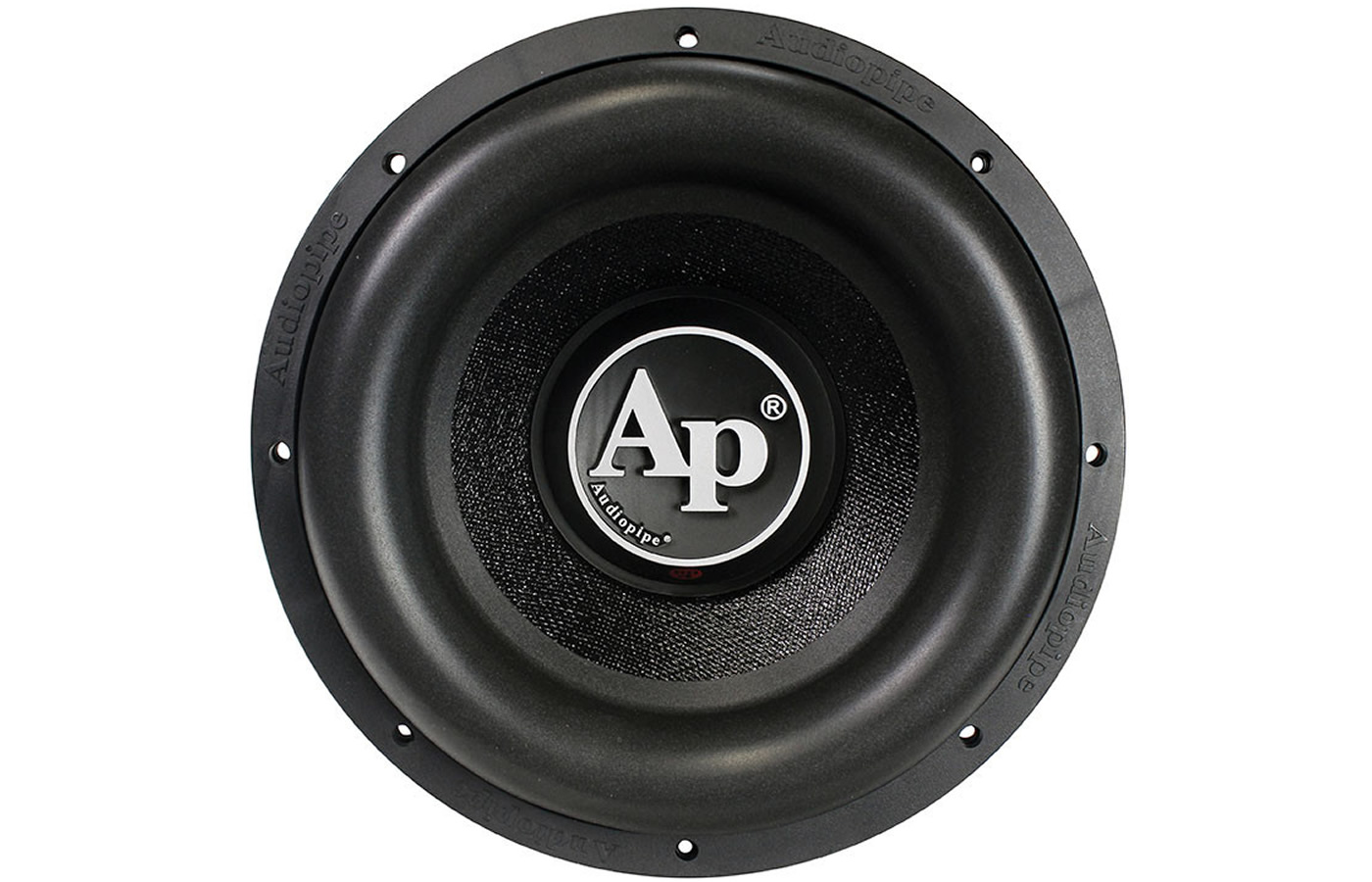 "Audio Pipe TXX-BD412 (12"")"