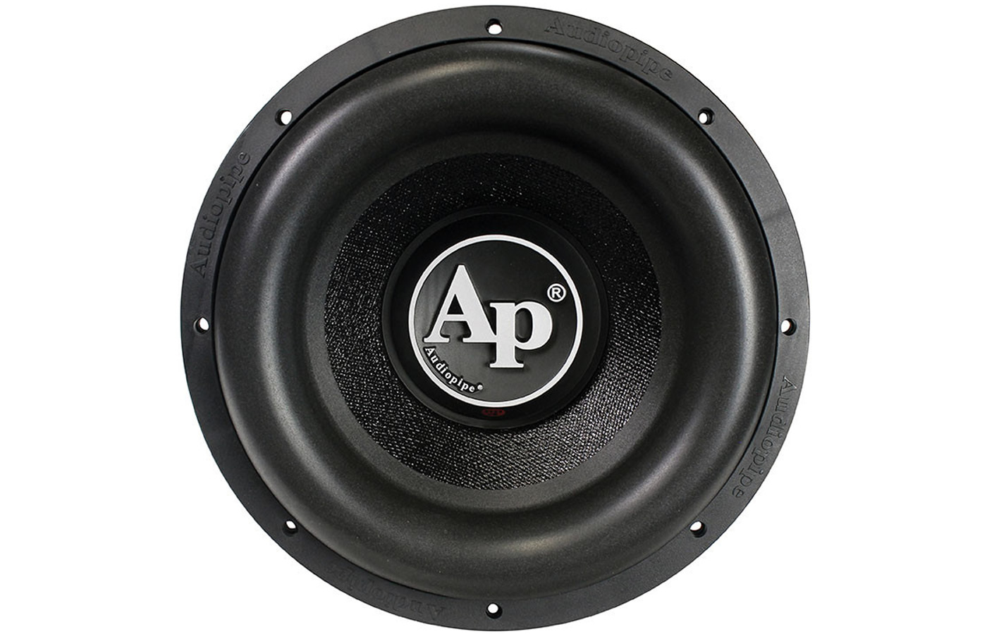 "Audio Pipe TXX-BD415 (15"")"